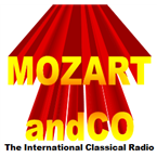 Mozart and Co
