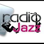 FD JAZZ RADIO Jazz