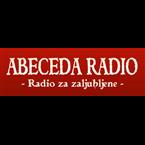 ABECEDA RADIO Variety