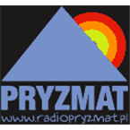 Radio Pryzmat Adult Contemporary