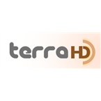 Rádio Terra HD Brazilian Music