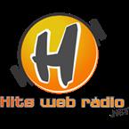 Hits Web Rádio Brazilian Popular