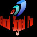 Good Signal FM