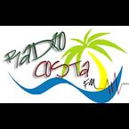 Radio Costa FM Top 40/Pop