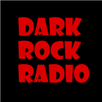 Darkrockradio Alternative Rock