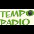Tempo Radio Italian Music
