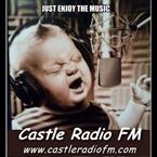 Castle Radio FM Eclectic