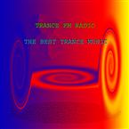 TRANCE FM RADIO