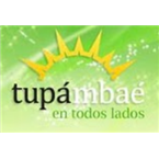 Radio Tupa Mbae Spanish Talk