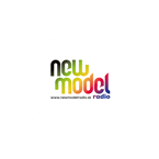 New Model Radio Top 40/Pop