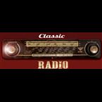 ClassicRadiocr