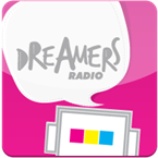 Dreamers Radio Variety