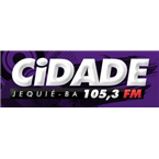 Radio Cidade Brazilian Popular