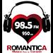 Romántica Spanish Music