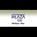 FM Plaza Pilar
