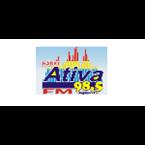 Radio Ativa FM Community