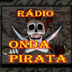 Rádio Onda Pirata MPB