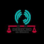 DERECHO en MEXICO