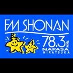 Shonan Napasa FM Community