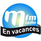MFM Radio - Vacances
