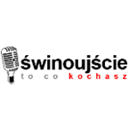 Radio Swinoujscie Top 40/Pop