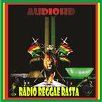 Rádio Reggae Rasta Reggae