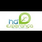 Radio Ha Esperanca Gospel