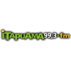 Radio Itapuama FM Brazilian Popular