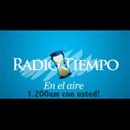 Radio Tiempo 1200 am