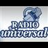Radio Universal Italian Music