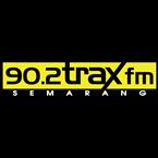 Trax FM Semarang Variety