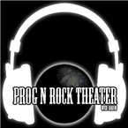 Prog N Rock Theater Classic Rock