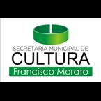CulturaFM WebRadio