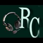 Conspiración Radio