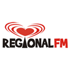 Radio Regional FM Brazilian Popular
