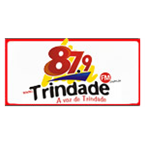 Radio Trindade FM Community