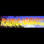 Rádio Jornal 102.5 FM Sertanejo Pop
