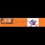 FTW - For The World (LTU)