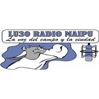 LU 30 Radio Maipú Spanish Talk