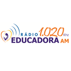 Rádio Educadora Brazilian Popular