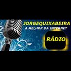 RÁDIO JORGEQUIXABEIRA
