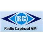 Rádio Capinzal AM Brazilian Talk