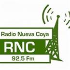 RNC - Radio Nueva Coya Top 40/Pop