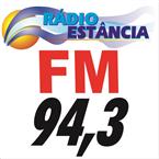 Rádio Estância FM Adult Contemporary