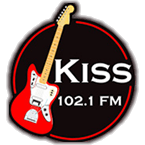 Radio Kiss FM (Sao Paulo) Rock