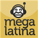 Mega Latina FM (Tenerife) Salsa