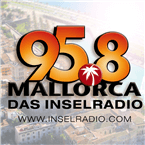 Mallorca 95.8 Das Inselradio Top 40/Pop