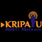 Kripalu Bhakti Dhara Radio