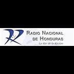 Radio Nacional de Honduras News