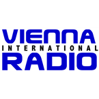 Vienna International Radio Top 40/Pop